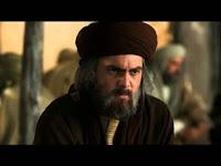 Nonton Film Kisah Khalifah Umar Bin Khattab : Episode 30 - Full Movie | (Subtitle Bahasa Indonesia)
