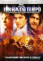 Download Linha Do Tempo Dublado Grátis