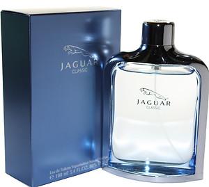 parfum jaguar classic. Black Bedroom Furniture Sets. Home Design Ideas