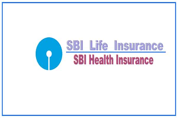 SBI Health Insurance for Account Holders