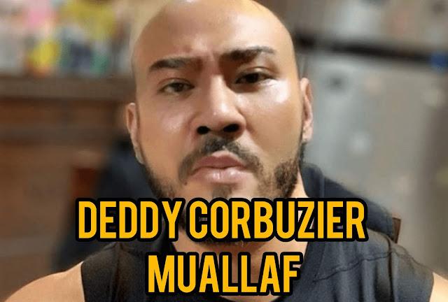 deddy-corbuzier-muallaf