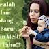 Kenali 9 Masalah Sering Dialami Ibu Baru Lepas Bersalin Ketika Dalam Pantang
