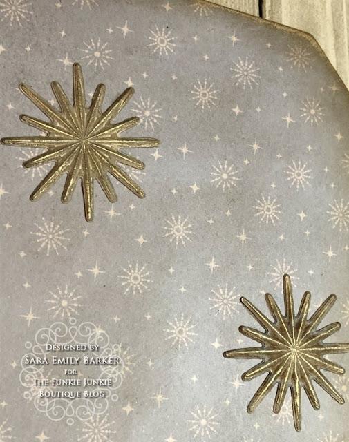 Sara Emily Barker https://sarascloset1.blogspot.com/2019/12/a-retro-christmas-etcetera-tag-and-gift.html Retro Christmas Etcetera Tag 10