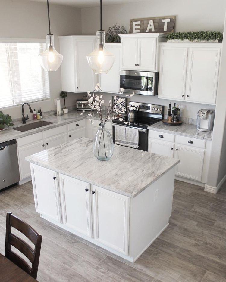 101 Idea Dekorasi Kabinet Dapur Simple Dan Eksklusif Vitamin Wawa Pengedar Shaklee Aktif