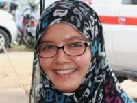 Bireuen Tuan Rumah Bulan Bakti Karang Taruna Se-Aceh
