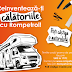 Concurs Rompetrol 2020 - Castiga o autorulota RVSTARS A 35 2020