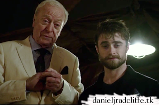 "Now You See Me 2 featurette ""British Bad Guys"""