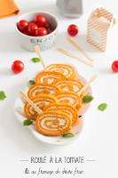 http://moi-gourmande.blogspot.fr/2017/03/roule-la-tomate-au-fromage-de-chevre.html