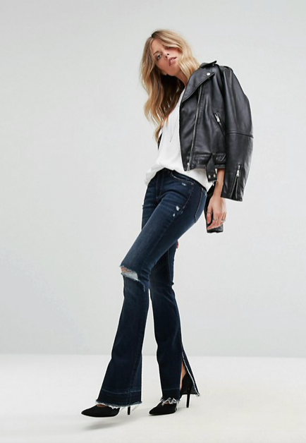 shop-bell-bottoms-asos