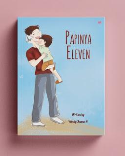 Papinya Eleven