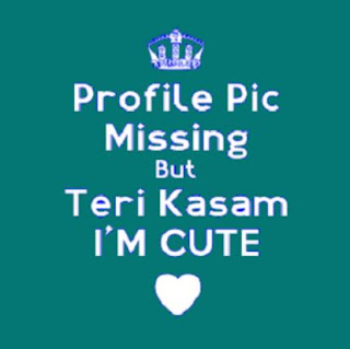 New Whatsapp DP Images Picture Profile113