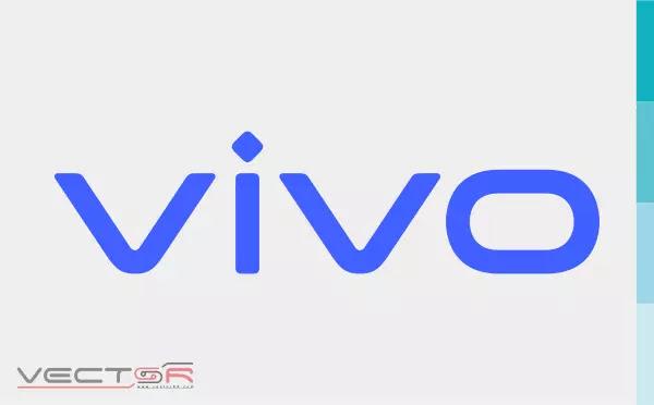Vivo (2019) Logo - Download Vector File SVG (Scalable Vector Graphics)