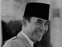 Soekarno - Kholil Media