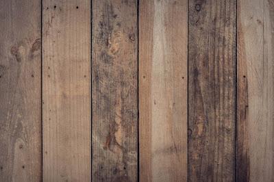 صور خلفيات خشب للفوتوشوب 1