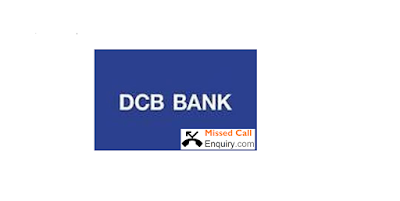 dccb bank balance enquiry number,district cooperative bank balance enquiry number,dcc bank balance enquiry number