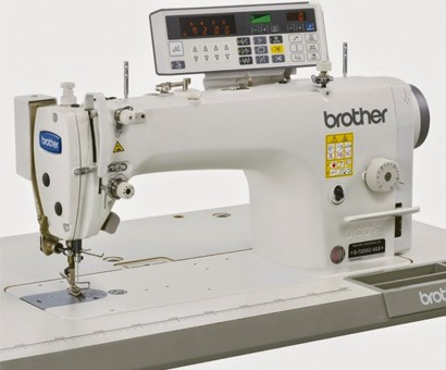 Brother S-7200C