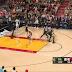 NBA 2K21 UNGAK GOAT LIGHTINGS MIAMI HEAT BY JOSEPH ELOPRE