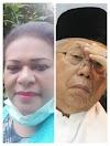 Ketua PW Gereja Kristen Indonesia Tolak Investasi Miras, Kyai Harusnya Malu...