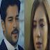 Kara Sevda ο Κεμάλ και η Νιχάν έχουν ελπίδες να είναι ξανά ζευγάρι
