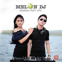 Full Album Mahesa Melon Band Banyuwangi mp3 Terbaru
