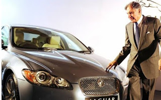 Tata Will Fire 30% Indian Employees Of Jaguar Land Rover To Save Money