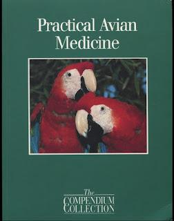 Practical Avian Medicine – The Compendium Collection