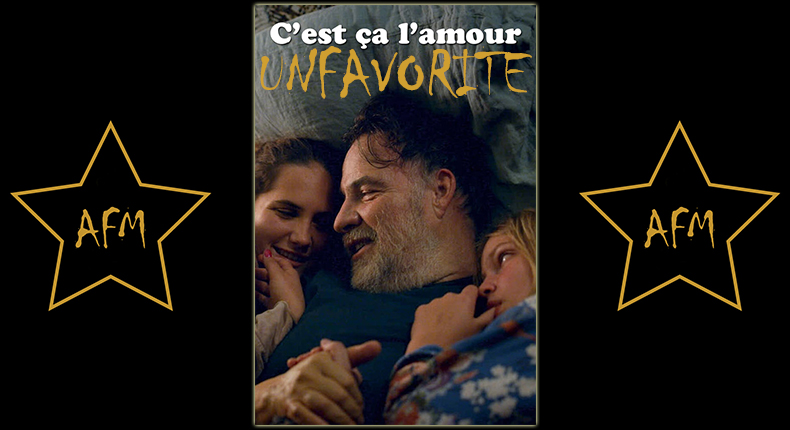 real-love-cest-ca-lamour
