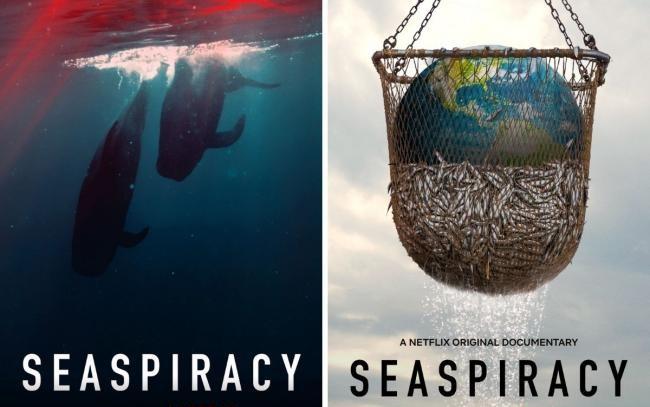 dokumentarac-netflix-seaspiracy-dokumentarni-film-more-vegetarijanci-riba