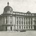 Palatul Academiei de Comert
