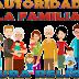 7° CULTURA RELIGIOSA: LA AUTORIDAD EN LA FAMILIA