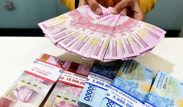 Pemerintah Ajukan Penundaan Cicilan Bank Bagi PNS dan Non-PNS Selama 3 BulanPemerintah Ajukan Penundaan Cicilan Bank Bagi PNS dan Non-PNS Selama 3 Bulan