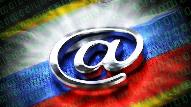 Putin propone el acceso gratuito a los servicios de Internet nacionales más importantes
