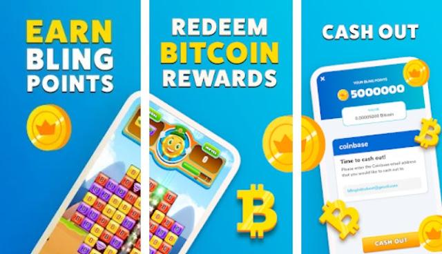 Bitcoin Bloks