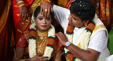 Nalan-Kumarasamy-wedding