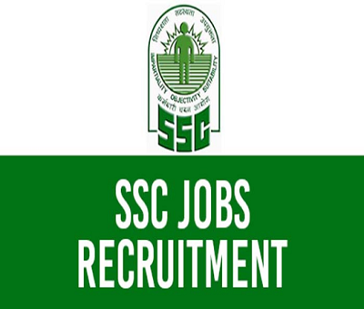 HPSSC TGT, JBT, Clerk, Steno, JOA, SI Recruitment 2018 - Apply Online for 1724 Posts