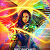 """REVIEW OF HBO MAX MOVIE """"WONDER WOMAN 1984"""": PALES IN COMPARISON TO THE MORE EXCITING FIRST MOVIE"""