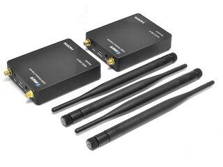 5 Rekomendasi Perangkat Streaming HDMI Nirkabel