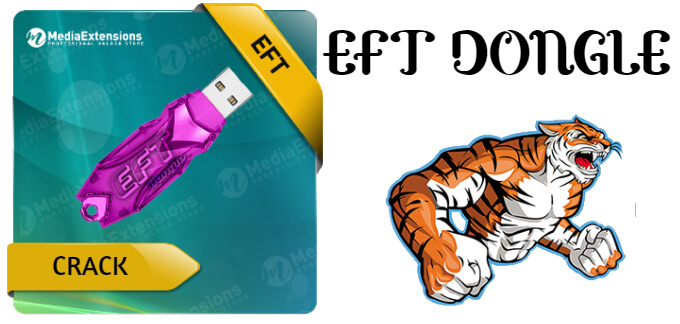 eft dongle crack,eft dongle crack 2018,eft dongle crack without box,eft dongle,eft dongle crack setup,eft dongle crack loader,eft dongle crack download,eft dongle latast crack,eft dongle new crack 2019,eft dongle v 1.4.0 crack free,eft dongle new crack,eft dongle full crack,eft dongle crack free download,eft dongle 1.4.3 crack,eft dongle v 1.4.0 setup crack,eft crack,eft dongle setup