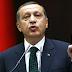 Γιατί ο Ερντογάν θέλει οπωσδήποτε στην Τουρκία τους 8 αξιωματικούς;