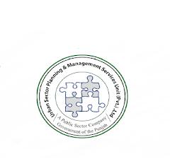 Punjab Urban Sector Planning & Management Services Unit Jobs in Pakistan