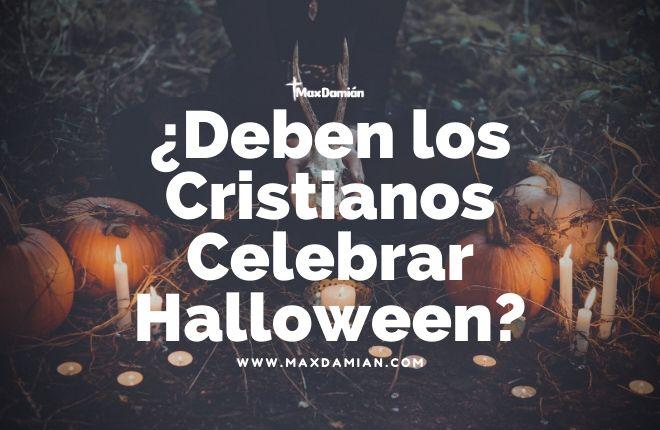 deben-los-cristianos-celebrar-halloween