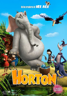 Horton hears a Who Desene Animate Online Dublate si Subtitrate in Limba Romana HD Disney