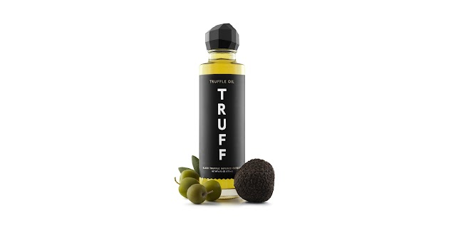 Digitally-native truffle brand expands portfolio with third new product