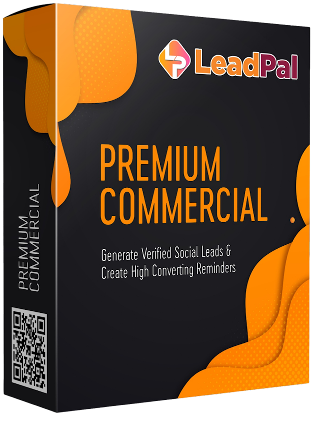 LeadPal Review (Able Chika) | Produce a Lead Generation Campaign in 60 Seconds or Less.