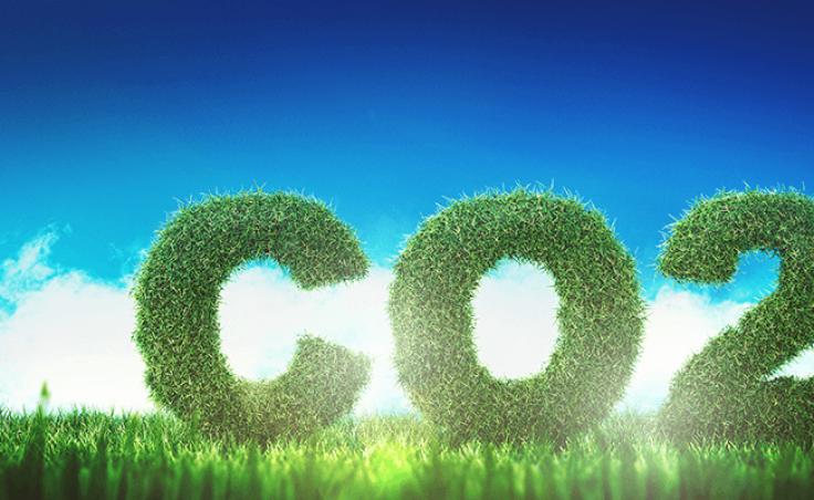O farsante aquecimento global, todos pagará imposto sobre o dióxido de carbono(CO2) para respirar, se não...