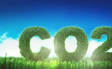 O farsante aquecimento global, todos pagarão imposto sobre o dióxido de carbono(CO2) para respirar, se não...