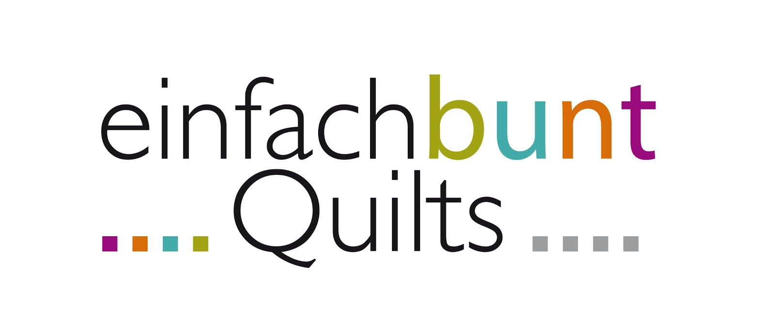 My Favorite Quilt Shops