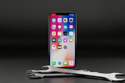 Kurangi Limbah Elektronik, Uni Eropa Akan Wajibkan iPhone Dukung Koneksi USB-C
