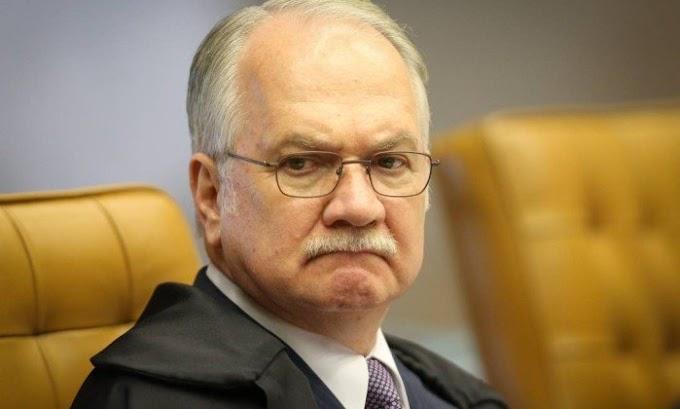 STF vai analisar se acordos de delação podem ser revistos no plenário