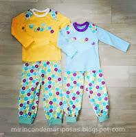 http://mirincondemariposas.blogspot.com/2013/11/pijama-unisex-con-patron-de-pantalon.html